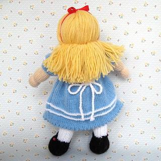 Alice3_small2