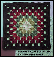 Granny_s_gone_bull-istic_small