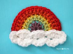 Rainbowapplique1_small