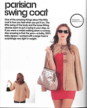 Parisian_swing_coat_small_best_fit