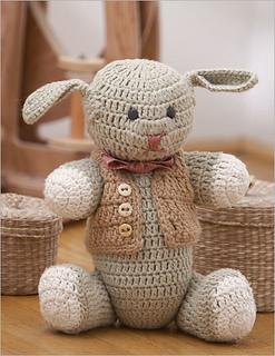 Ic_bunny_small2