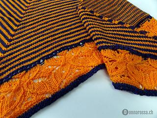 Flickflauder-shawl-edge_small2