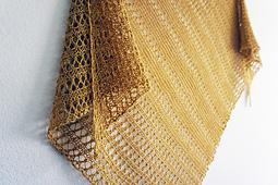 Langebaan_shawl_detail_small_best_fit