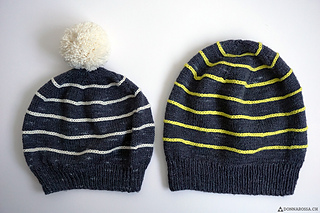 Saldanha_hat_small_and_large_small2