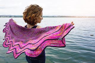 Spo_shawl_donnarossa_designs_full_small2