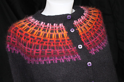 Grillwork_red_sweater_035_small_best_fit