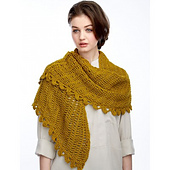 Bernat-satinsparkle-c-sliceofniceshawl-01-web_1_small_best_fit