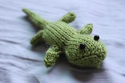 Lizard__4__small_best_fit