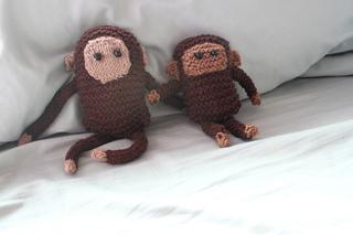 Monkeys12_small2