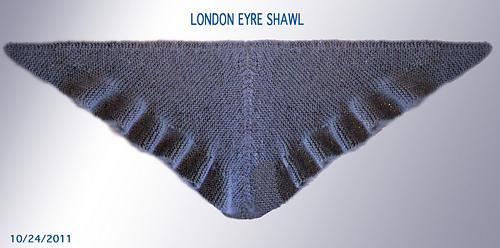 London_eyre_shawl_10-24-2011_medium