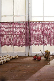 Easy-lacy-curtains-1_small2
