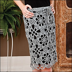 Exploded_lace_skirt_300_small
