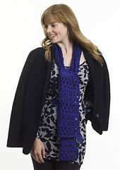 Ss44_broomstick_scarf_lg_small_best_fit