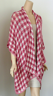 Playplaid_wrap_front_small_best_fit