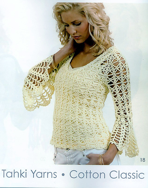 Ravelry Knitting Daily Tv Series 200 Free Knitting Patterns Patterns
