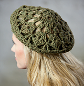 Snowflake_ebook_beret_small_best_fit
