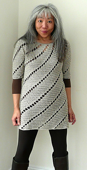 Spirals_tunic_1sm_small_best_fit