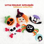 Halloween_appliques_feat_doriyumi_small_best_fit