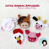 Farm_appliques_feat_doriyumi_small_best_fit