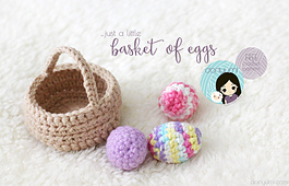 Basketofeggs_feat_doriyumi_small_best_fit