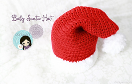 Babysantahat_feat_doriyumi_small_best_fit