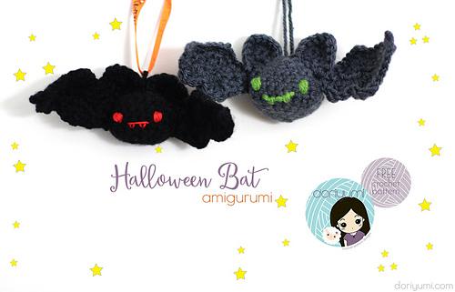 Halloween_bat_feat_doriyumi_medium