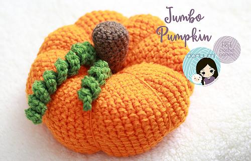 Jumbo_pumpkin_feat_doriyumi_medium
