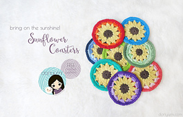 Sunflower_coasters_feat_doriyumi_small_best_fit