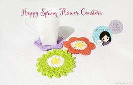 Spring_flower_coasters_feat_doriyumi_small_best_fit