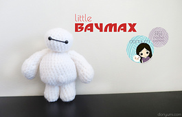 Baymax_feat_doriyumi_small_best_fit