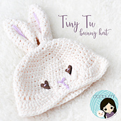 Tinytubunnyhat_feat_doriyumi_rav_small_best_fit