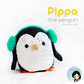 Pippa_penguin_feat_doriyumi_small_best_fit