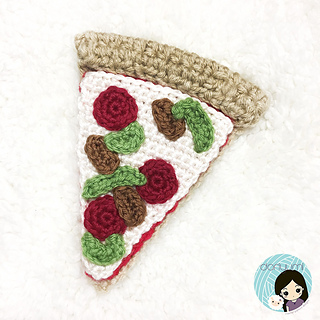 Play_food_pizza_feat_rav_small2
