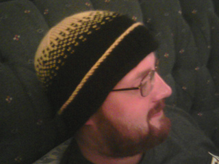 Cory_in_his_hat_small2