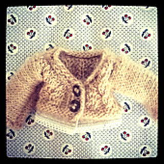Cable_cardi_small2