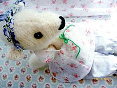 Polarbear3_small