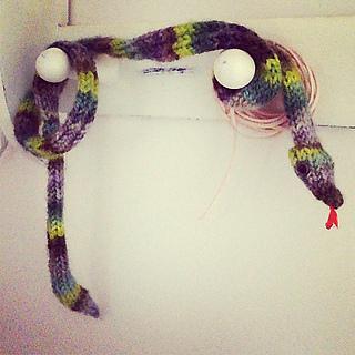 Snake4_small2