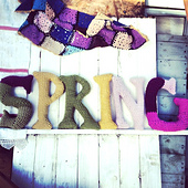 Spring_small_best_fit