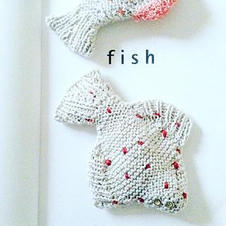 Fish2_10_small2