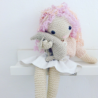 Doll10_small2