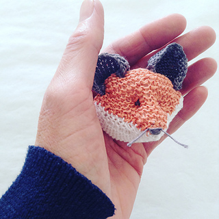 Fox7_small2