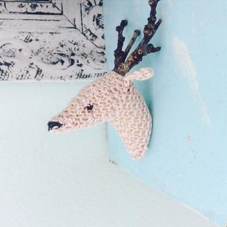 Deer5_small2
