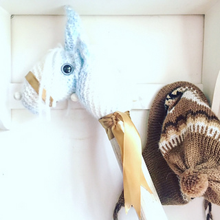 Unicorn4_small2