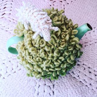 Sheepcosy6_small2