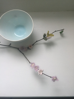 Bloss4_small2