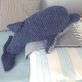Dolphin3_small2