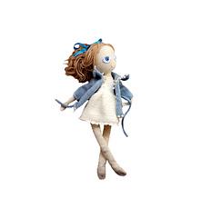 Nightie_and_gown2rav_small
