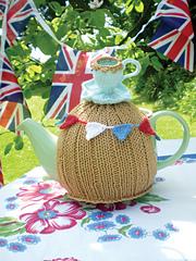 Royal_tea_cozy_small_im_small