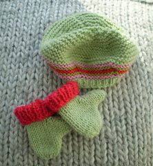 Mittens_etsy_small