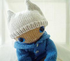 Blue_coat2etsy_small
